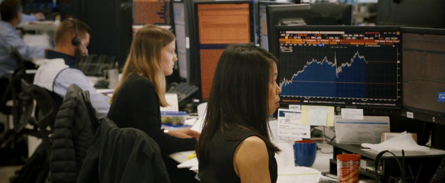 米国ETFは長期投資に最適