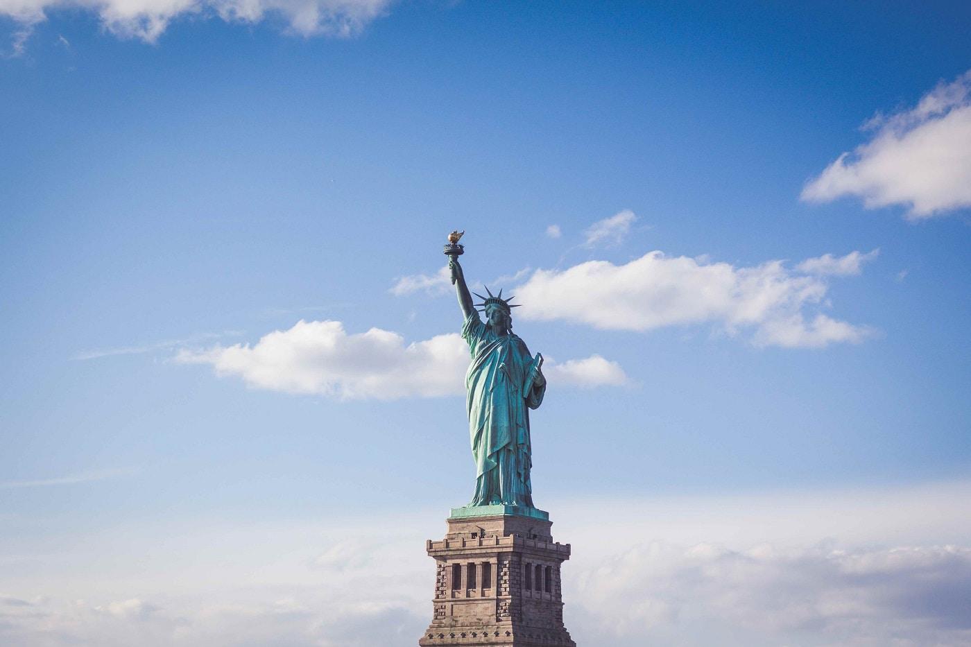 米国株のETFとは|米国ETFについて分かりやすい説明【最強】