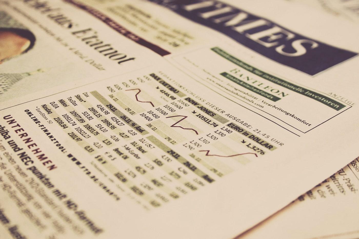 米国株の買い時に備える