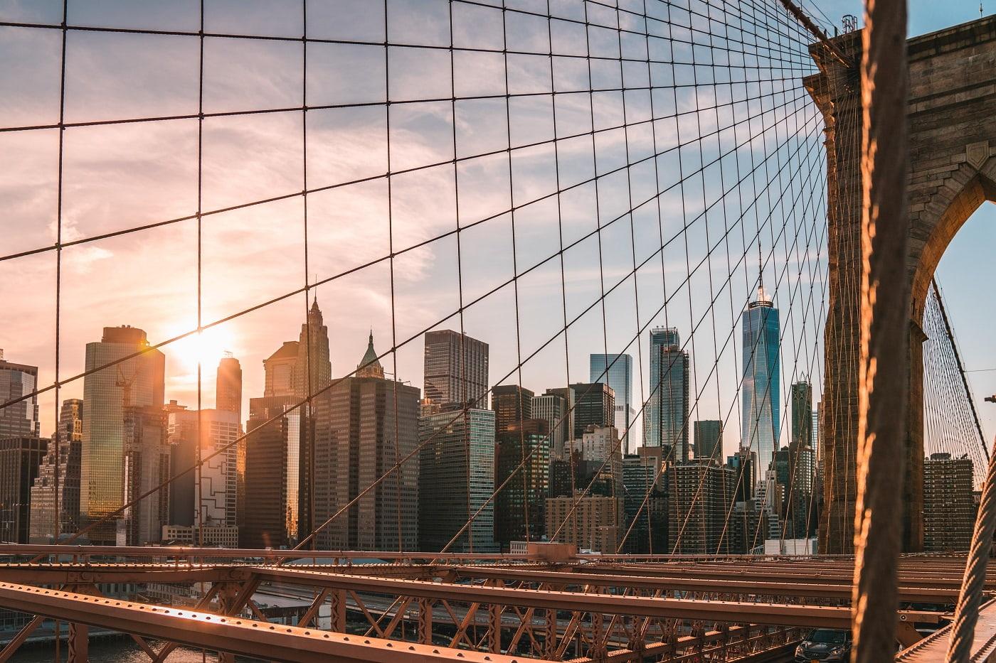 米国株・ETFでポートフォリオのセクターの決め方と作り方