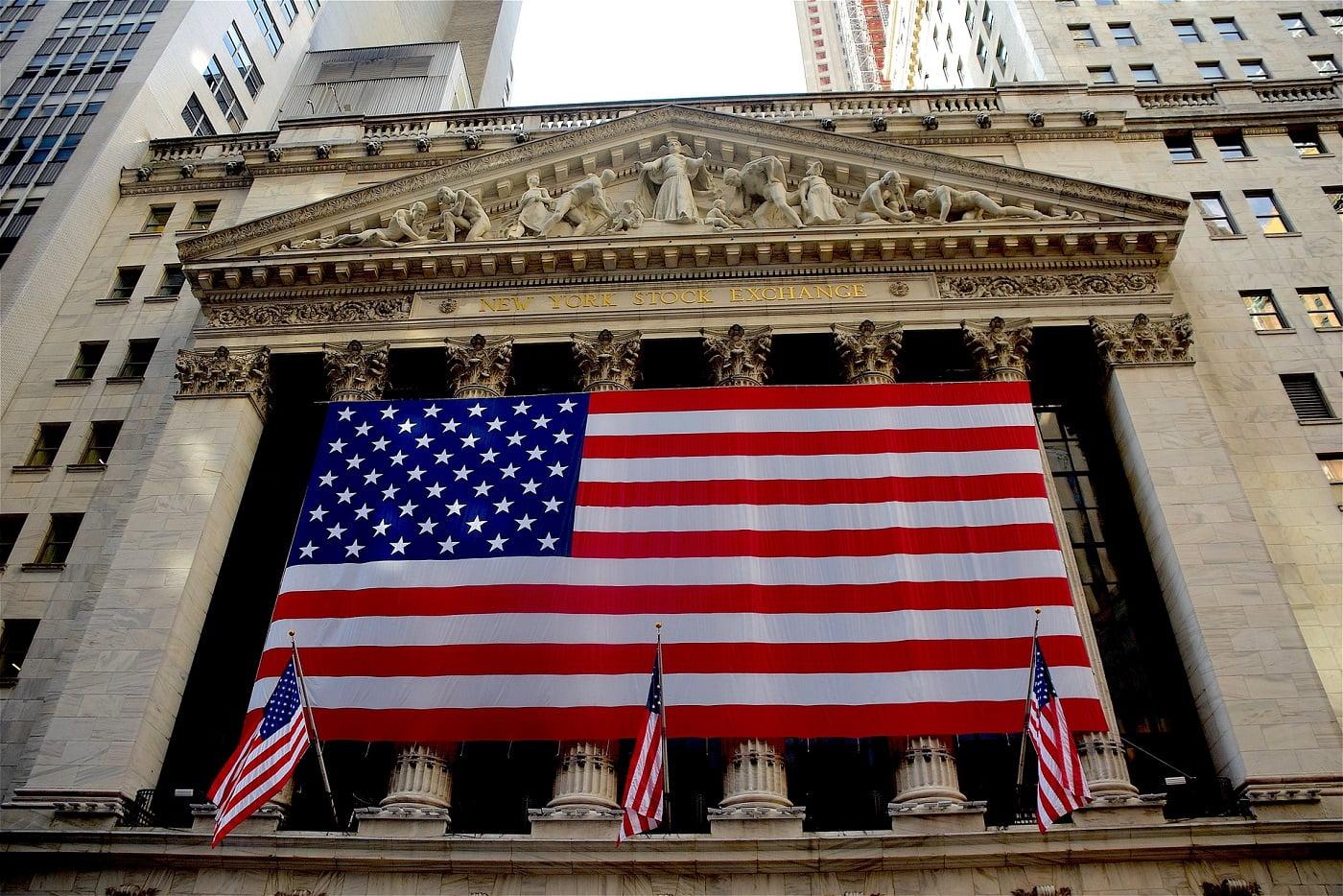 米国株は少額から始められる!【3つのステップ】