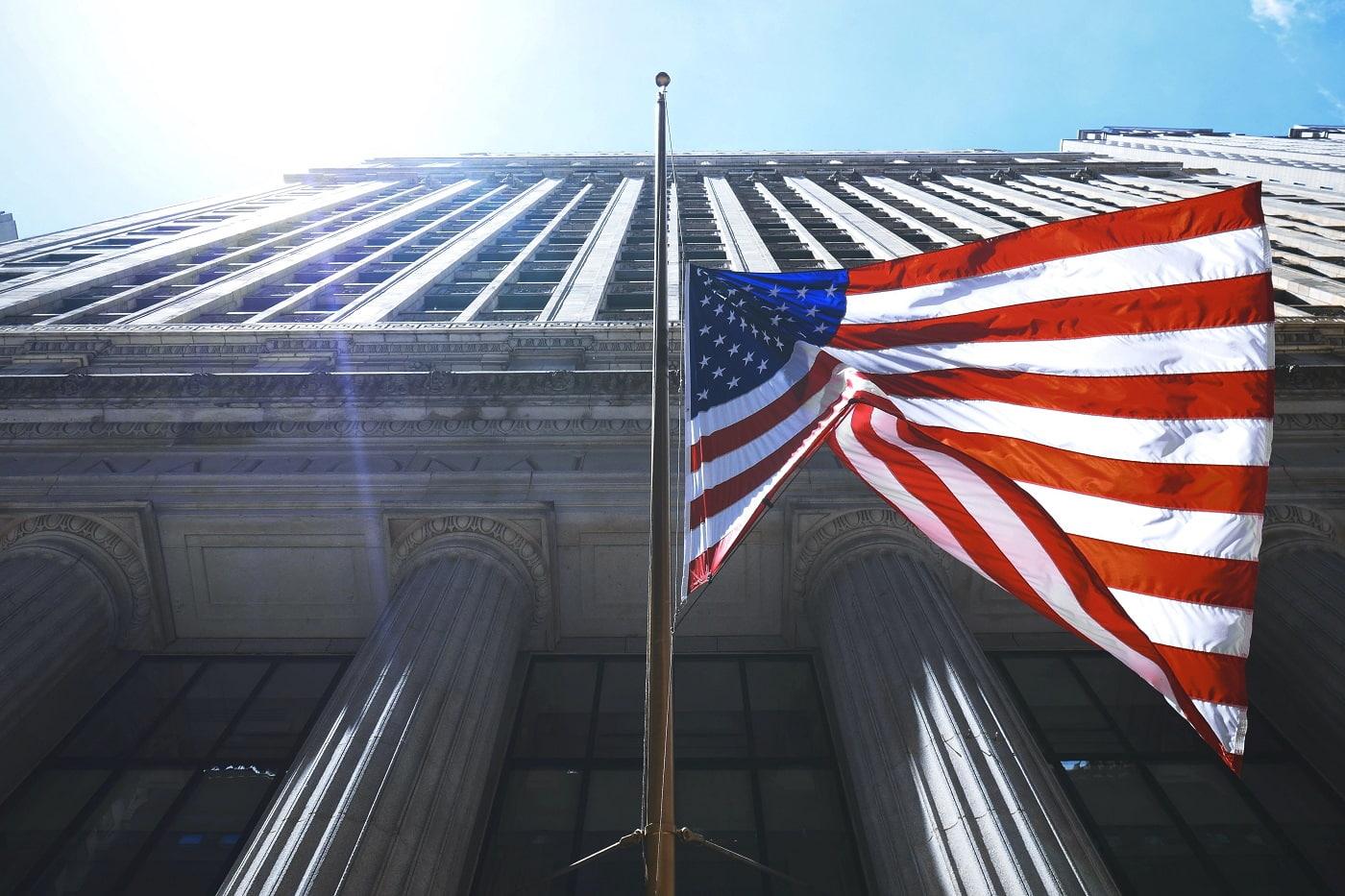 米国株の売買単位は何株から?【1株から買えるメリット2つ】