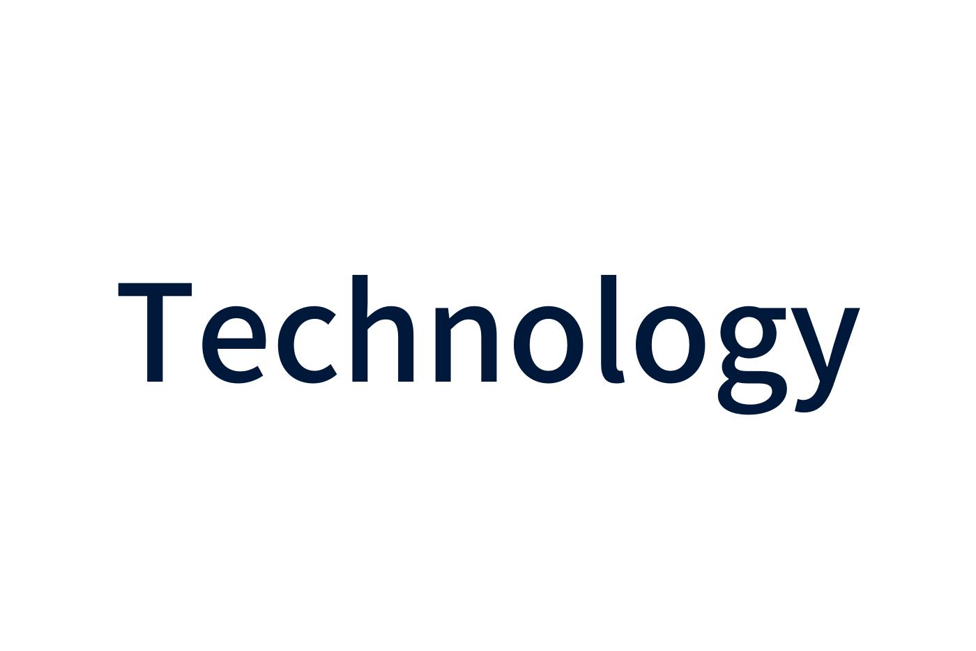 米国株・情報技術セクターについて【完全版】