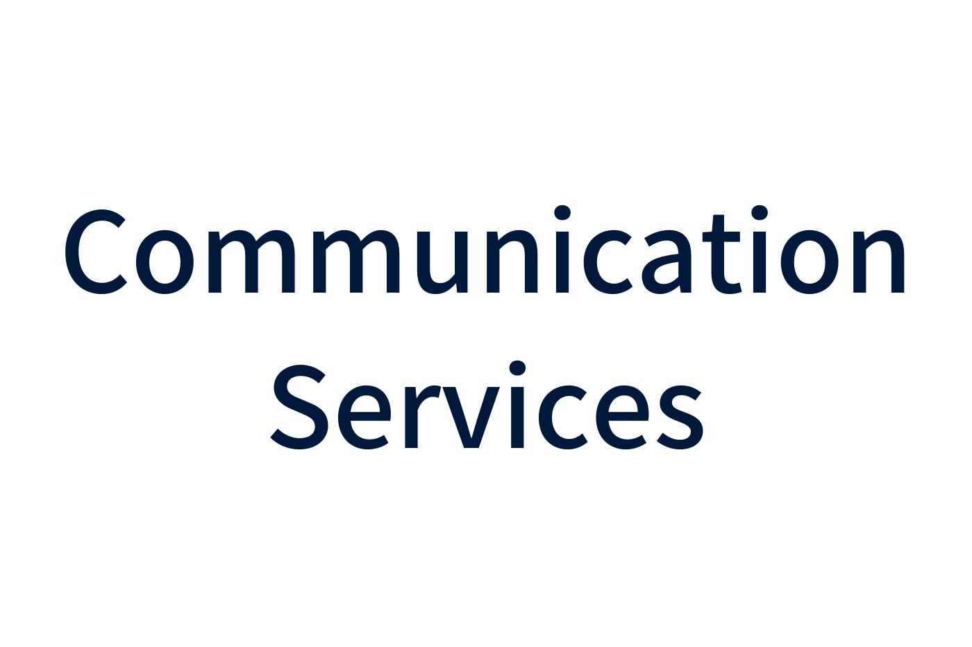米国株・通信サービスセクターについて【完全版】