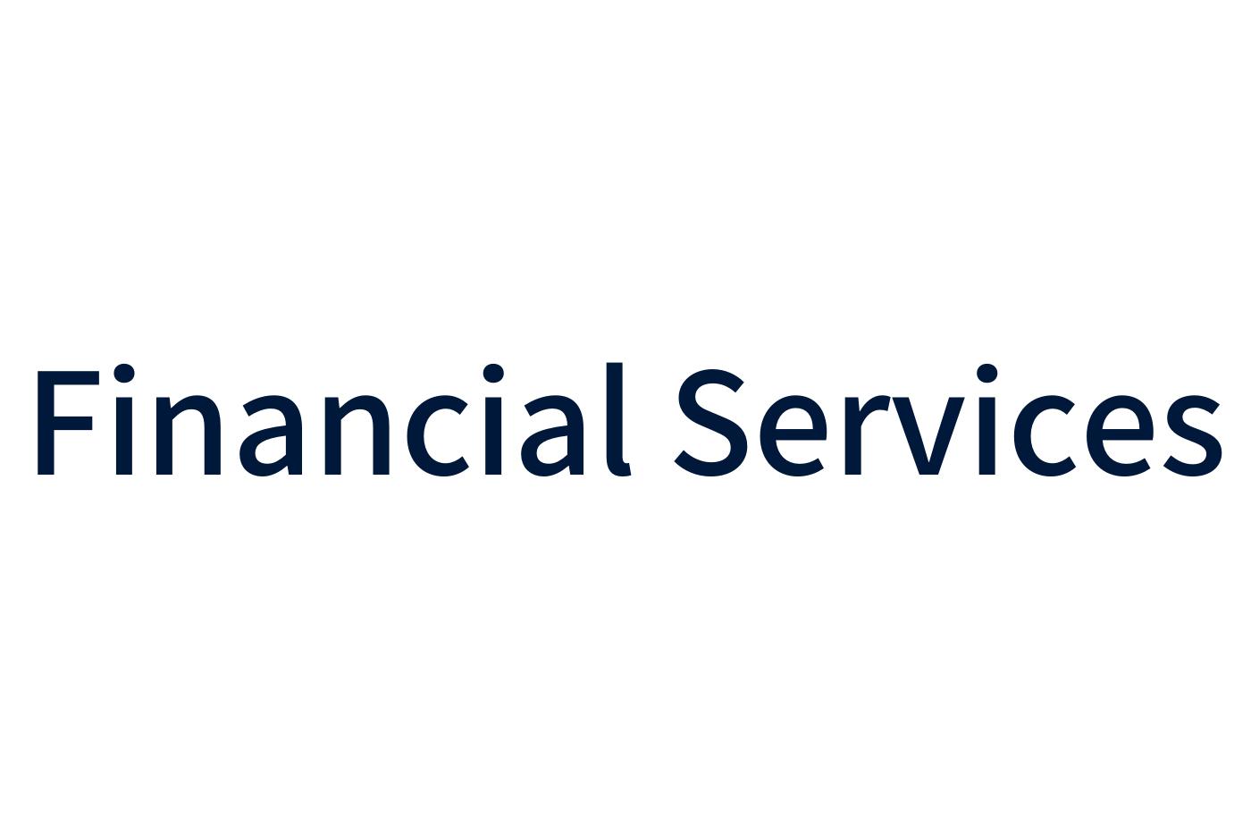 米国株・金融セクターについて【完全版】