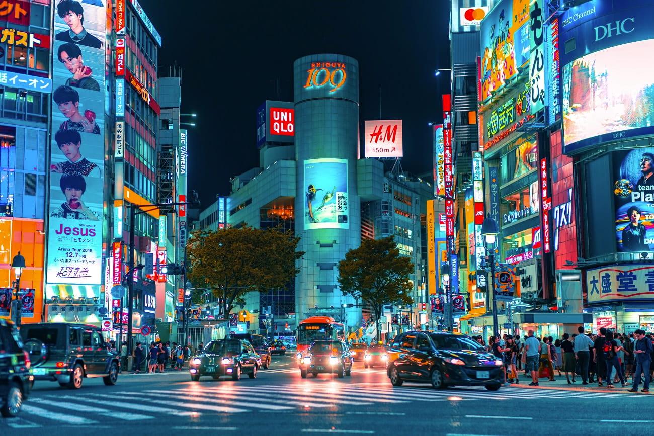 株主優待は日本だけ