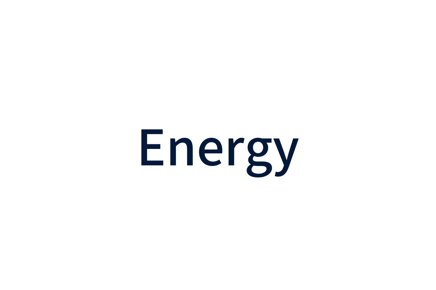 米国株・エネルギーセクターについて【完全版】
